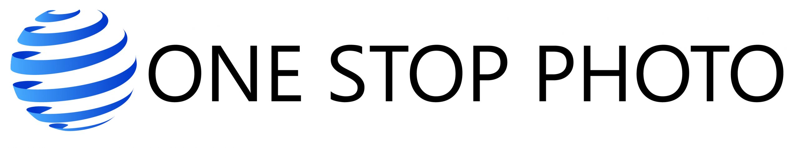 One Stop Photo